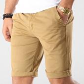 /achat-shorts-chinos/terance-kole-short-chino-t13001-camel-170848.html