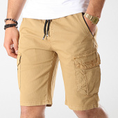 /achat-shorts-cargo/terance-kole-short-cargo-t13004-camel-170849.html