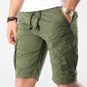 /achat-shorts-cargo/terance-kole-short-cargo-t13007-vert-kaki-170850.html