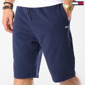 /achat-shorts-jogging/tommy-hilfiger-jeans-short-jogging-classics-6034-bleu-marine-170751.html
