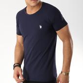 /achat-t-shirts/us-polo-assn-tee-shirt-15451979-47282-bleu-marine-170803.html