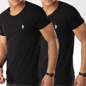 /achat-t-shirts/us-polo-assn-lot-de-2-tee-shirts-15451980-47282-noir-170806.html