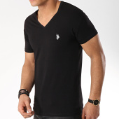/achat-t-shirts/us-polo-assn-tee-shirt-15451981-47282-noir-170808.html
