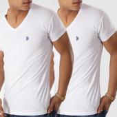 /achat-t-shirts/us-polo-assn-lot-de-2-tee-shirts-15451982-47282-blanc-170809.html