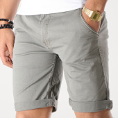 /achat-shorts-chinos/blend-short-chino-20707641-vert-kaki-170928.html