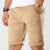 /achat-shorts-chinos/blend-short-chino-20707641-beige-170929.html