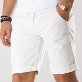 /achat-shorts-chinos/blend-short-chino-20707641-blanc-170930.html