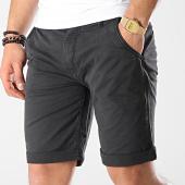/achat-shorts-chinos/blend-short-chino-20707641-noir-170931.html