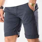 /achat-shorts-chinos/blend-short-chino-20707641-bleu-marine-170933.html
