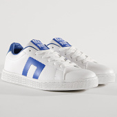/achat-baskets-basses/blend-baskets-20708347-white-blue-170934.html