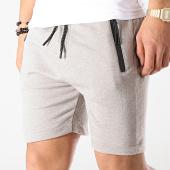 /achat-shorts-jogging/brave-soul-short-jogging-h1055l61760k-gris-chine-170961.html