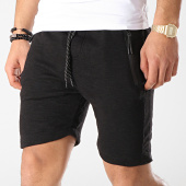 /achat-shorts-jogging/brave-soul-short-jogging-h1055l61760k-noir-170964.html