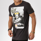 /achat-t-shirts/brave-soul-tee-shirt-h1515z22366a-gris-anthracite-170966.html