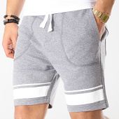 /achat-shorts-jogging/brave-soul-short-jogging-avec-bandes-h1076o61800k-gris-chine-blanc-171037.html