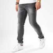 /achat-jeans/classic-series-jean-slim-s58035-noir-170879.html