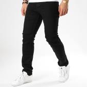 /achat-jeans/classic-series-jean-slim-s58036-noir-170883.html