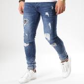/achat-jeans/classic-series-jean-skinny-s58026-bleu-denim-170884.html