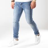 /achat-jeans/classic-series-jean-skinny-s58025-bleu-denim-170885.html