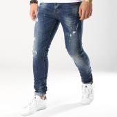 /achat-jeans/classic-series-jean-skinny-s58027-bleu-denim-170886.html