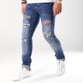 /achat-jeans/classic-series-jean-skinny-th37351-bleu-denim-170889.html