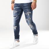 /achat-jeans/classic-series-jean-skinny-th37350-bleu-brut-170890.html