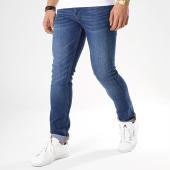 /achat-jeans/classic-series-jean-slim-th37516-bleu-denim-170891.html