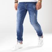 /achat-jeans/classic-series-jean-skinny-th37503-bleu-denim-170892.html