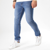 /achat-jeans/classic-series-jean-slim-th37517-bleu-denim-170893.html