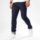 /achat-jeans/classic-series-jean-slim-th37506-bleu-brut-170894.html