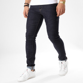 /achat-jeans/classic-series-jean-skinny-th37356-bleu-brut-170895.html