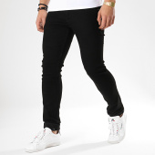 /achat-jeans/classic-series-jean-skinny-th37358-noir-170897.html