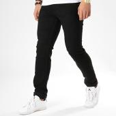 /achat-jeans/classic-series-jean-slim-th37357-noir-170898.html