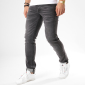 /achat-jeans/classic-series-jean-slim-th37352-gris-anthracite-170900.html
