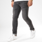/achat-jeans/classic-series-jean-skinny-th37353-gris-anthracite-170901.html