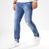 /achat-jeans/classic-series-jean-slim-th37370-bleu-denim-170905.html
