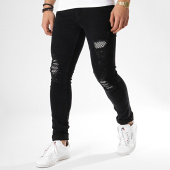 /achat-jeans/classic-series-jean-skinny-th37323-noir-170907.html