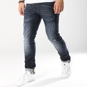 /achat-jeans/classic-series-jean-skinny-th37299-bleu-brut-170909.html
