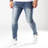 /achat-jeans/classic-series-jean-skinny-s58021-bleu-denim-170912.html