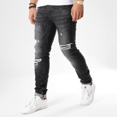 /achat-jeans/classic-series-jean-skinny-s58029-noir-170915.html