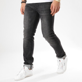 /achat-jeans/classic-series-jean-slim-s58033-noir-170916.html