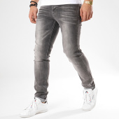/achat-jeans/classic-series-jean-slim-s58032-gris-anthracite-170917.html