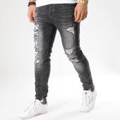 /achat-jeans/classic-series-jean-skinny-s58031-noir-170918.html