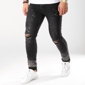 /achat-jeans/classic-series-jean-skinny-s58019-noir-170919.html