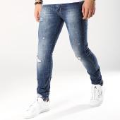 /achat-jeans/classic-series-jean-skinny-s58020-bleu-denim-170920.html