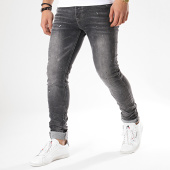/achat-jeans/classic-series-jean-skinny-s58028-gris-anthracite-170922.html