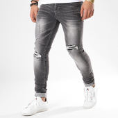 /achat-jeans/classic-series-jean-skinny-s58030-gris-anthracite-170923.html