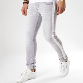 /achat-jeans/classic-series-jean-skinny-avec-bandes-th37373-gris-170924.html