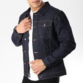 /achat-vestes-jean/classic-series-veste-jean-th37393-bleu-brut-170926.html