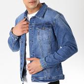 /achat-vestes-jean/classic-series-veste-jean-th37392-bleu-denim-170927.html