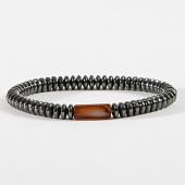 /achat-bracelets/classic-series-bracelet-15-argente-171050.html